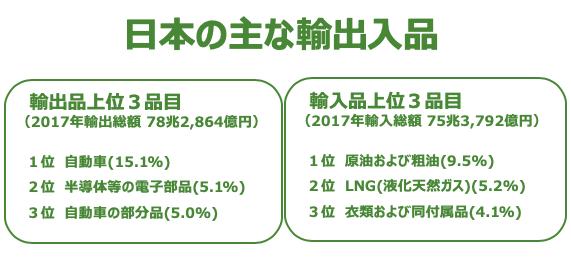 %e3%82%b9%e3%82%af%e3%83%aa%e3%83%bc%e3%83%b3%e3%82%b7%e3%83%a7%e3%83%83%e3%83%88-2018-12-14-12-08-14