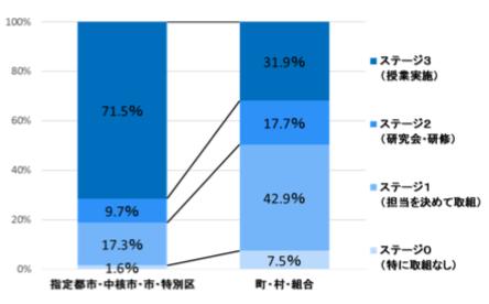 %e3%82%b9%e3%82%af%e3%83%aa%e3%83%bc%e3%83%b3%e3%82%b7%e3%83%a7%e3%83%83%e3%83%88-2019-06-04-11-19-26