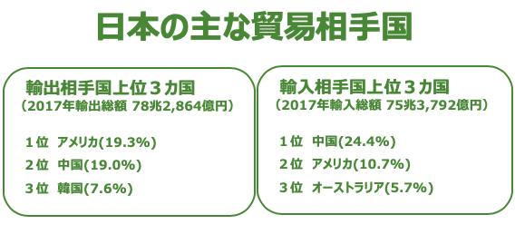 %e3%82%b9%e3%82%af%e3%83%aa%e3%83%bc%e3%83%b3%e3%82%b7%e3%83%a7%e3%83%83%e3%83%88-2018-12-14-12-08-49